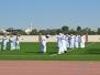 46th UAE National Day Celebrations Album 1