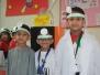 46th UAE National Day Celebrations Album 2