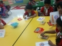 KG Class Activities