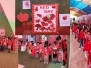 RED DAY KG 2019