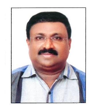 Mr. Vokkam Jayalal